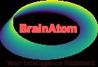 BrainAtom